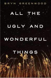 all-the-ugly-and-wonderful-197x300